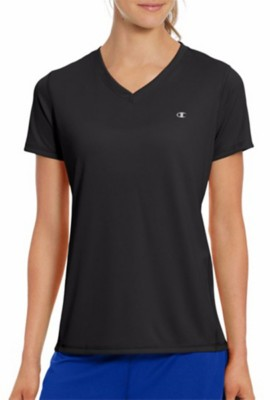 Women's Champion Vapor Select T-Shirt' data-lgimg='{