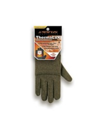 Men's Seirus Thermalux Heat Pocket Liner Gloves