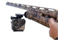 Capture Your Hunt Left or Right GoPro Shotgun Mount