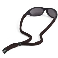 Chums Coastal Original Sunglass Retainer