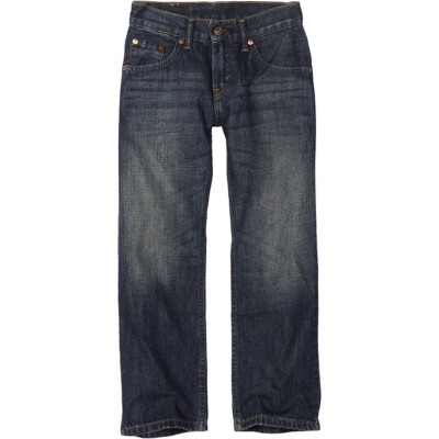 Youth Boys' Levi's 505 Straight Jean