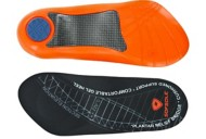 Men's Sof Sole Plantar Fascia Insoles