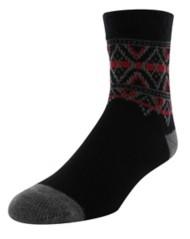 Men's Sof Sole Fireside Socks