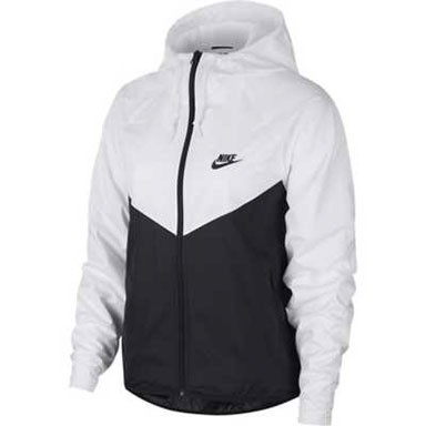 Nike Sportswear Chevron Windrunner Jacket