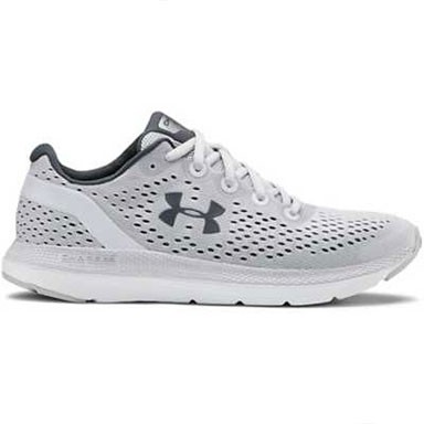 Under Armour Charged Impulse Running Shoes