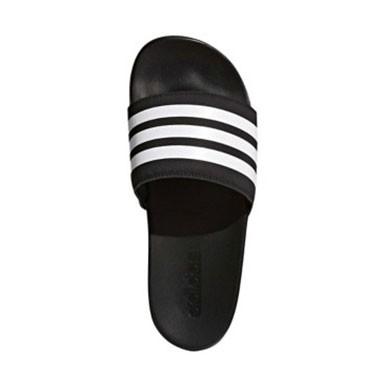 Adidas Slide