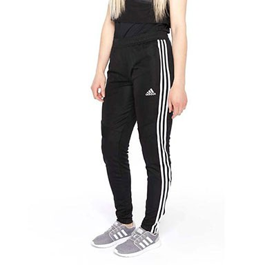 Adidas Tiro Pant