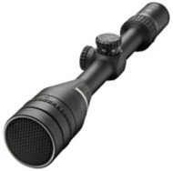 AR Riflescope 4.5-14x42mm for AR-5.56mm C4 Wind MOA Reticle 1 Inch Tube Matte Black