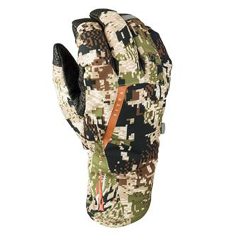 Sitka Cold Front Glove
