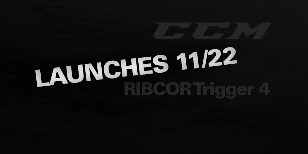 CCM RIBCOR Trigger 4