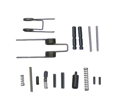 CMMG AR-15 Lower Pins and Springs Kit