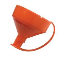 Pyrodex Powder Funnel Top