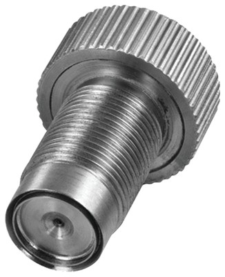 Quick Release Breech Plug for Apex/Accura/Optima/Wolf
