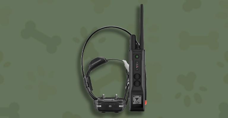Garmin PRO 550 Plus/TT 15 Training and Tracking Bundle
