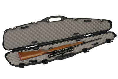 Plano Pro-Max PillarLock Single Gun Case