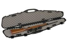 Plano Pro-Max PillarLock Single Gun Case