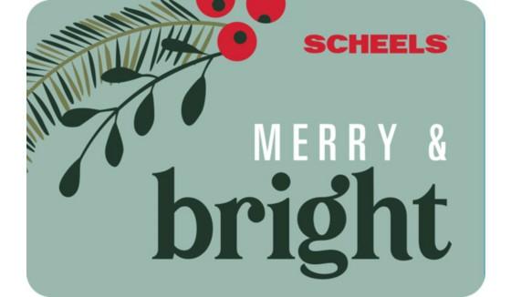 EGC_Christmas_MerryBright