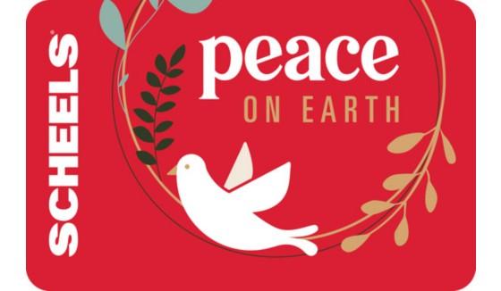 EGC_Christmas_PeaceOnEarth