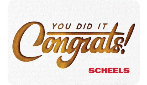 EGC_Congrats_YouDidIt