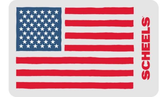 EGC_Flag