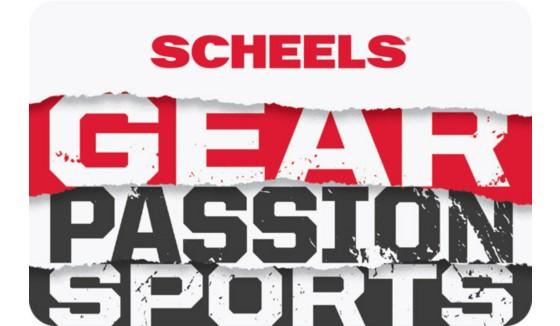 EGC_GearPassionSports