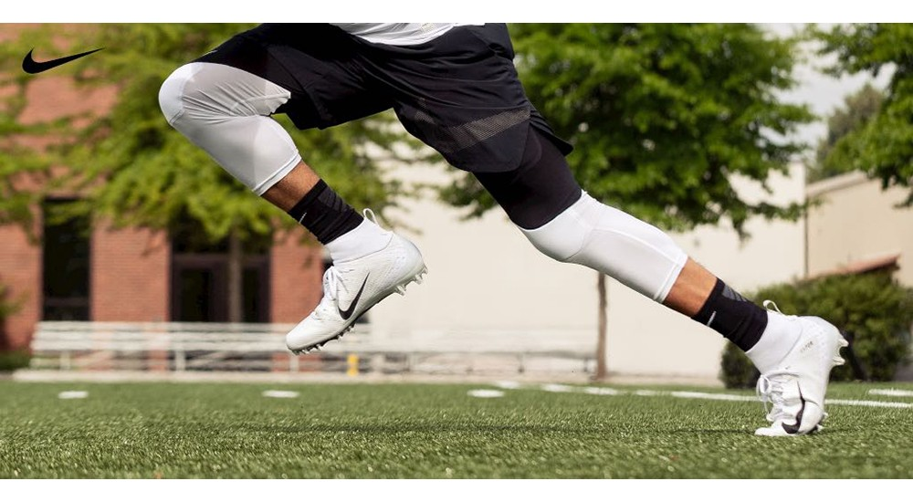 Football Cleats Buying Guide
