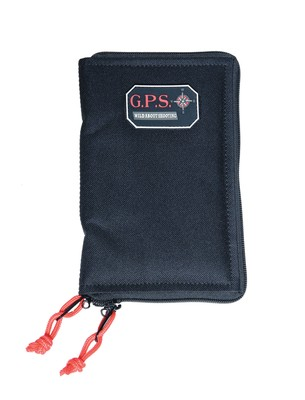 G Outdoors Medium Pistol Sleeve