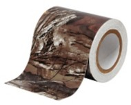 Hunter's Specialties No-Mar Camo Gun and Bow Tape