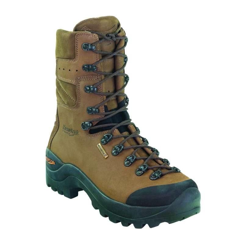 Men's Kenetrek Mountain Guide NI Boot