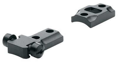 2 Piece Base Standard Browning AB3 Matte