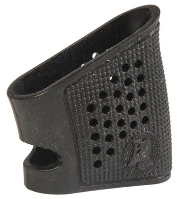 Tactical Slip-On Grip Glove Fits S&W Bodyguard