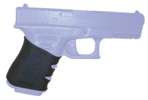 Tactical Slip-On Grip Glove Fits Glock Compact