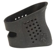 Tactical Slip-On Grip Glove Fits Glock