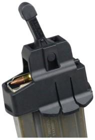 maglula Magazine Loader for M16/AR-15/M4 USGI 5.56x45mm/.223 Rem