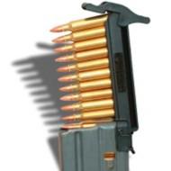 maglula StripLULA Magazine Loader/Unloader AR15 5.56mm/.223 Ten-Round