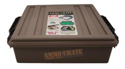 ACR5 Ammo Crate Flat Dark Earth