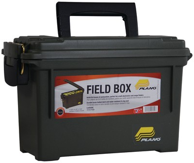 Plano Molding Small Field Ammo Case' data-lgimg='{