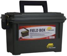 Plano Molding Small Field Ammo Case