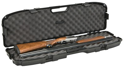 Pro-Max Takedown Shotgun Case Black' data-lgimg='{