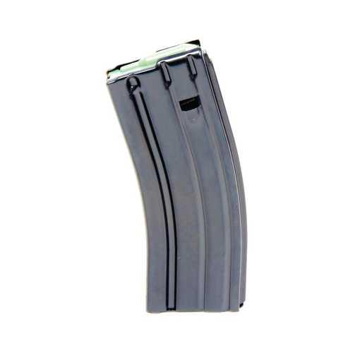 Magazine for Colt AR-15 .223 30 Rounds Black