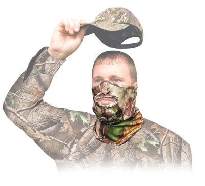 Primos Stretch Fit 1/2 Mask Realtree APG HD' data-lgimg='{