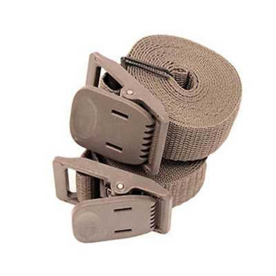 Moultrie Dual Pack Replacement Straps