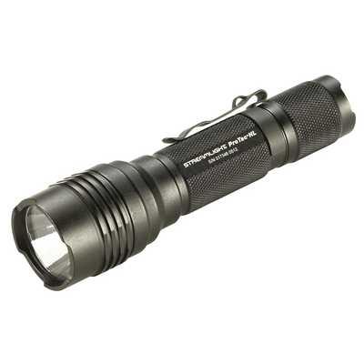 Streamlight ProTac HL Flashlight