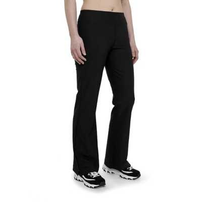 Women's The North Face Vital Pant