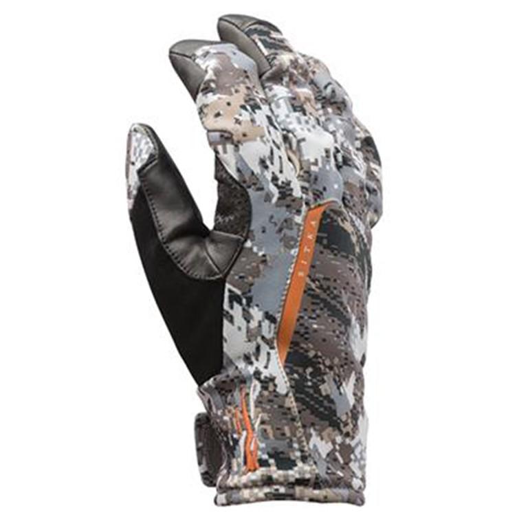 Sitka Downpour Glove