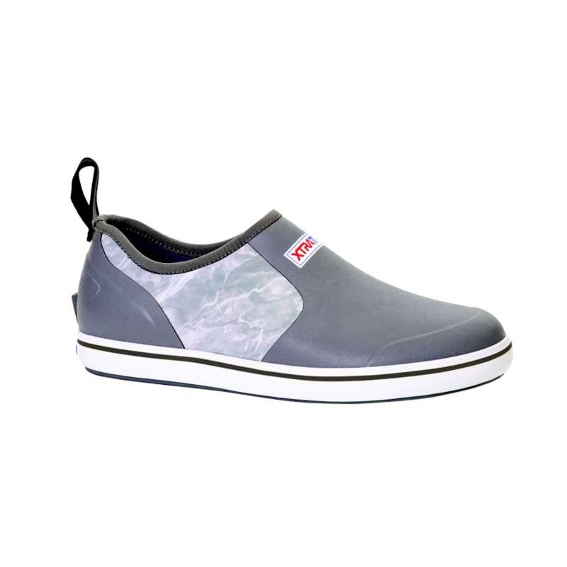 Men's Xtratuf Men's Deck Shoe