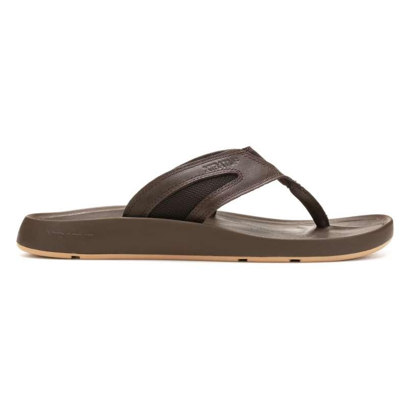 Men's Xtratuf South Shore Sandals