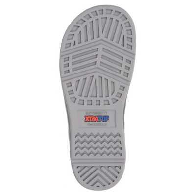 Men's Xtratuf Men's South Shore Sandals
