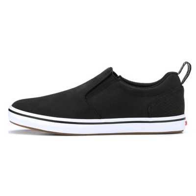 Men's Xtratuf Sharkbyte Deck Shoe