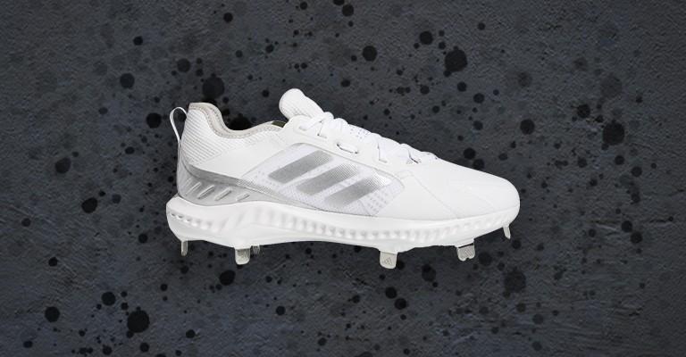 adidas purehustle softball cleats